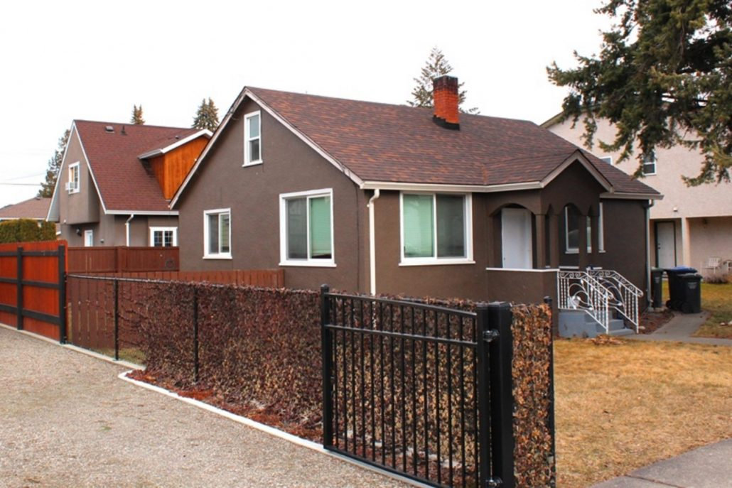 Cost To Build A Carriage House In Kelowna